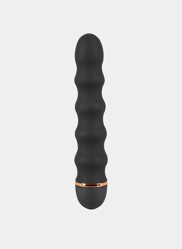 Bullet Vibrator Anal Best Anal Vibrator Anal Vibrator Orgasm For Couple