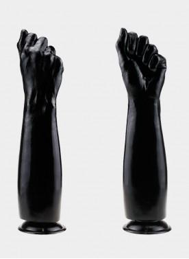 Fisting Plus Hand Dildo