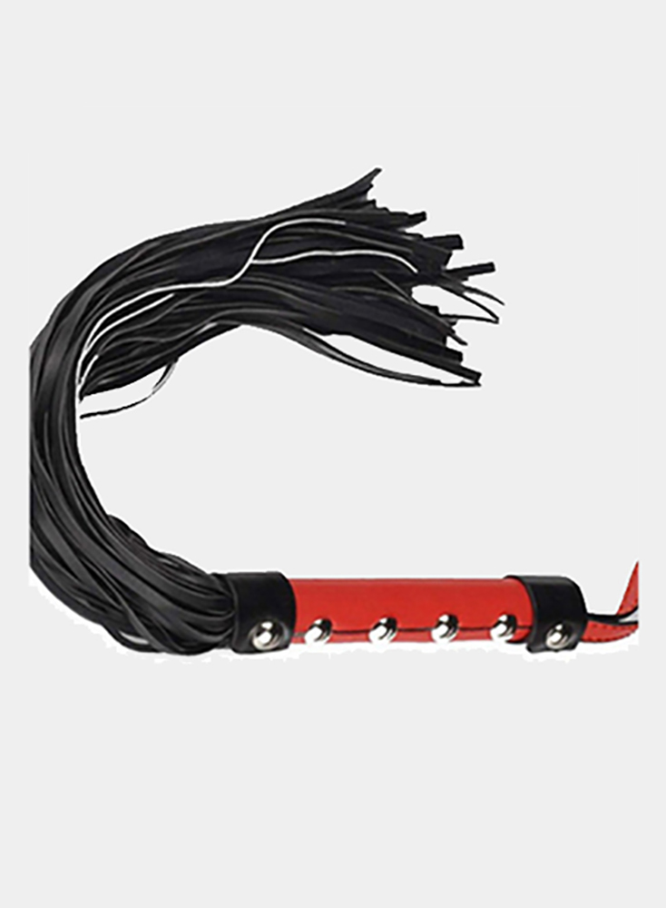 BDSM Games Spanking Leather Whip BDSM Bondage Flogger sexy toys Sex Couples SM Games Costumes